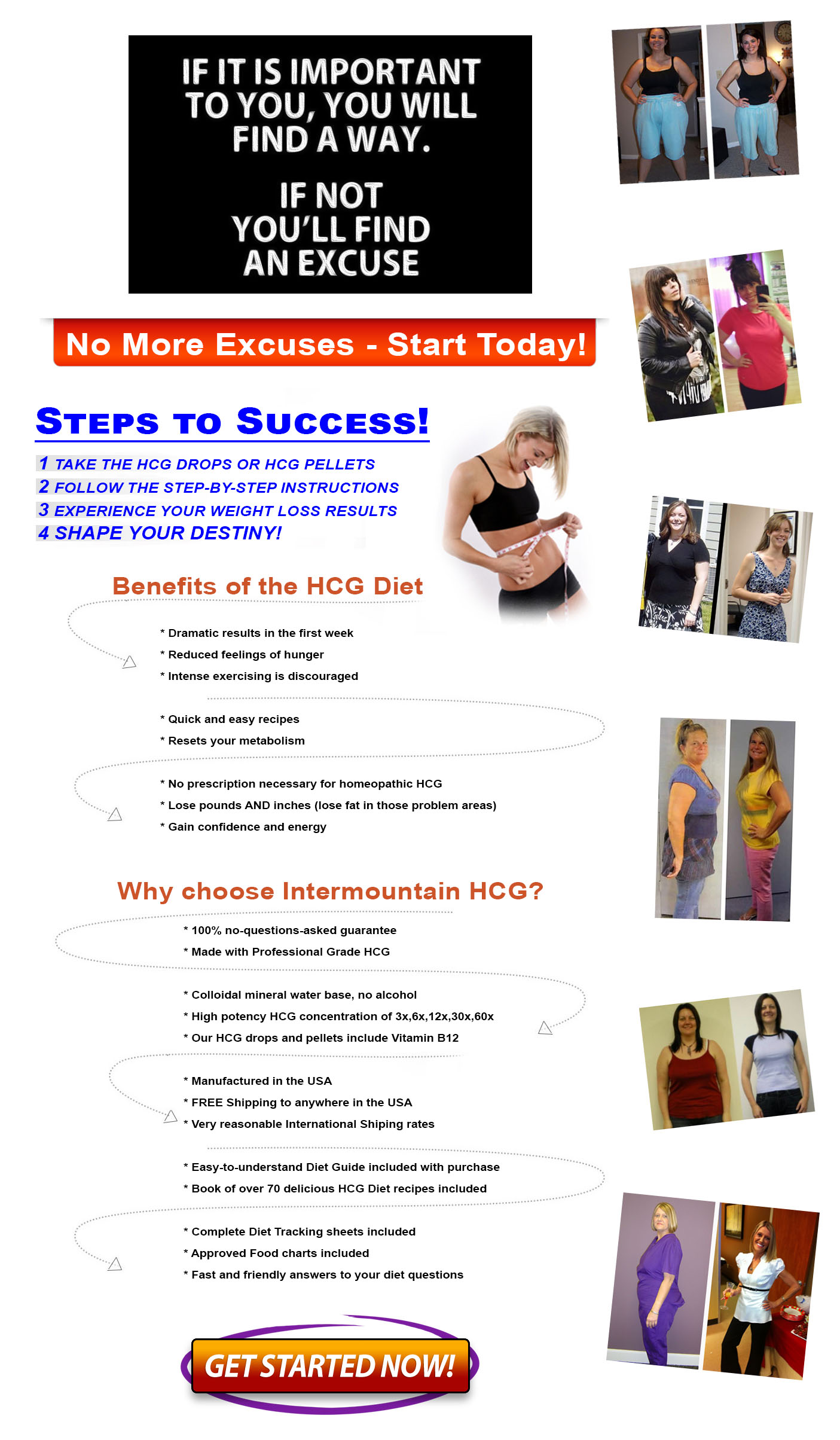 Buy hcg drops online starting at 1499 hcg diet drops nvjuhfo Image collections